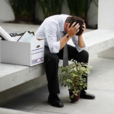 Гранты безработным